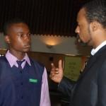 mentorship5